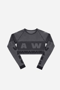 Wang-HM-29-99-crop-t-shirt-2-Vogue-15Oct14-pr_b_240x360