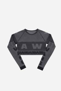 Wang-HM-29-99-crop-t-shirt-2-Vogue-15Oct14-pr_b_240x360