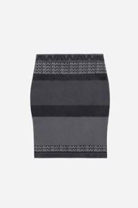 Wang-HM-34-99-skirt-Vogue-15Oct14-pr_b_240x360