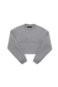 Wang-HM-34-99-sweatshirt-Vogue-15Oct14-pr_b_240x360