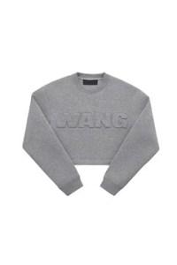 Wang-HM-34-99-sweatshirt-Vogue-15Oct14-pr_b_240x360