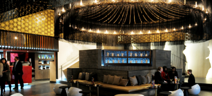 Chelsea-Bar-Lounge-640x290