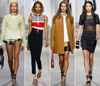 Topshop_Unique_spring_summer_2015_collection_London_Fashion_Week3