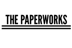 uk-paperworks
