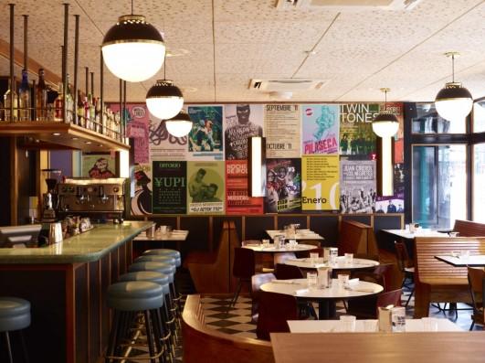 La-Bodega-Negra-Cafe-14-1024x767