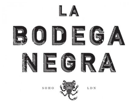 la_bodega_negra_logo-600x450